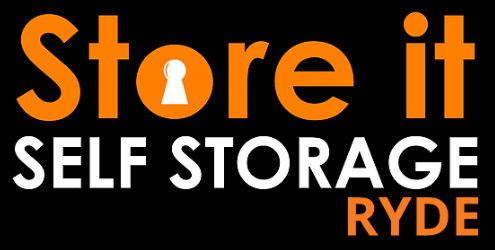 Store It - Ryde Isle of Wight Self Storage